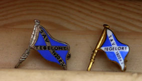 souvenir badges