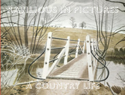 Ravilious in pictures country life