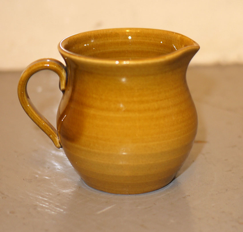 Ceramics And Glass For Sale