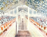 Eric Ravilious giclee print